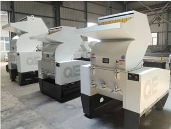 High Effcient Centrifugal wood Pellet Mill for sale