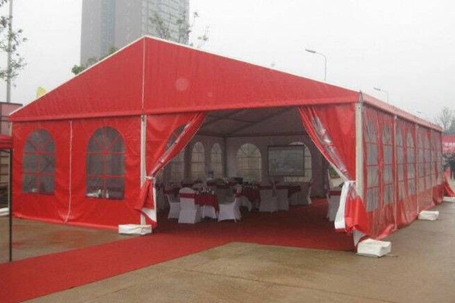 Does not contain lead terephthalate environmental protection warp anti-ultraviolet pvc tents fabric