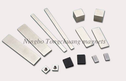 wholesale neodymium magnet / permanent magnet / strong magnet for sale