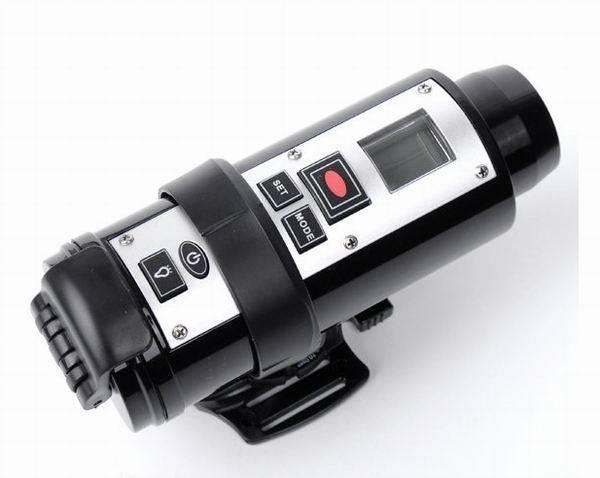 hd mini dv sport camera,climbing sports camera, waterproof sport camera, helmet sport camera