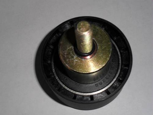 cummins belt tensioner 4936437