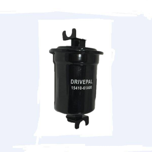 15410-61A00 For SUZUKIVITARA Fuel Filter
