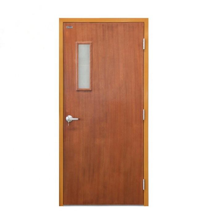 Wooden Door Design Room Timber Wood Doors