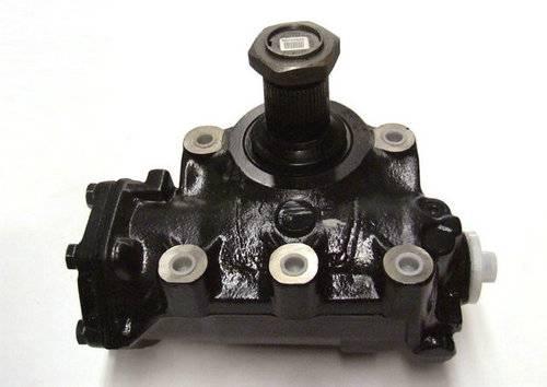 steering pump Wg9725471216