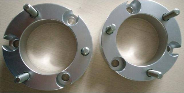 Lift Spacer