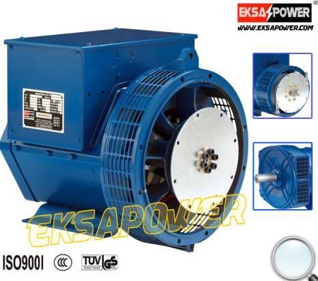 Stamford generators