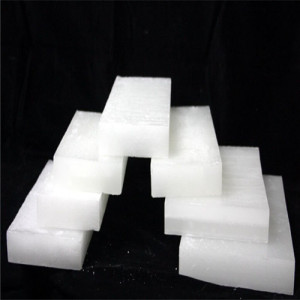 Fully Refined Paraffin Wax/PE Wax, 58-60