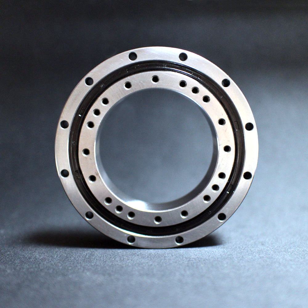 SHF-20 Harmonic reducer bearing for robots