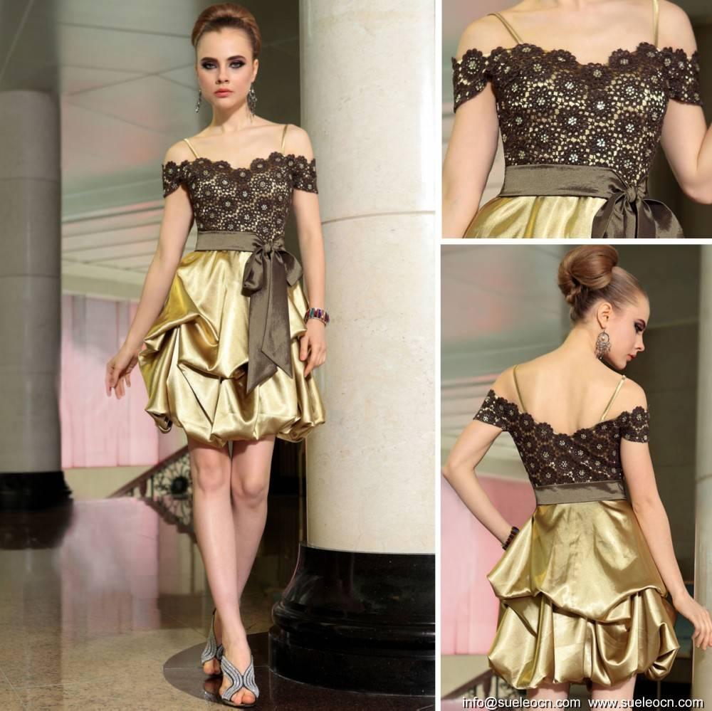 wholesale evening dress