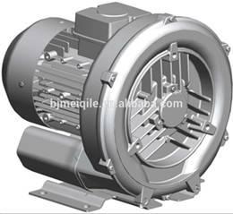 High technology  NSK Bearing Ring Blower