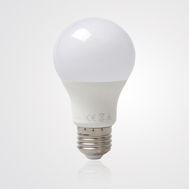 China supplier LED Light G45 LED Lampenlicht 2W 3W 5W LED Bulb light for indoor decoration