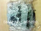 3500/4500 color copiers fax card wholesale ricoh fax board wholesale