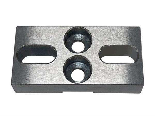 High Precision Custom Made CNC Machining Steel Parts CNC Lathe parts Factory Price