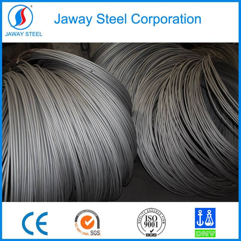 410 stainless steel welding wire