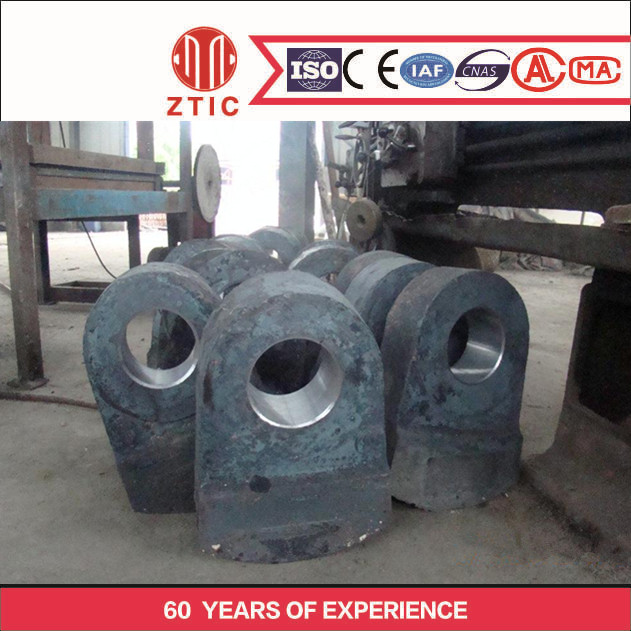 Super quality hammer Metso crusher parts & Hammers