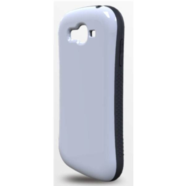 High quality Case for Samsung S4