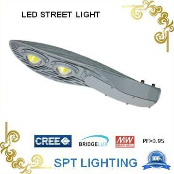 LED Road Light, Street Lights 100W