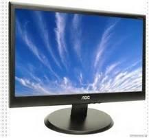 AOC 18.5 Inch LCD Monitor N950Sw