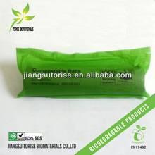 PBAT Biodegradable Bags