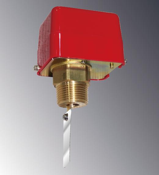 water flow switch OEM