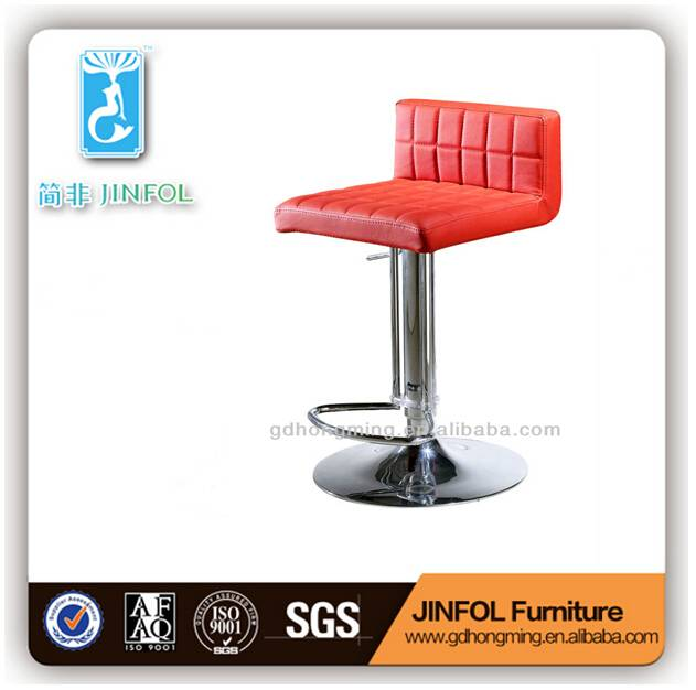BY012 bar stool