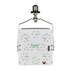 100W LED Retrofit Kit