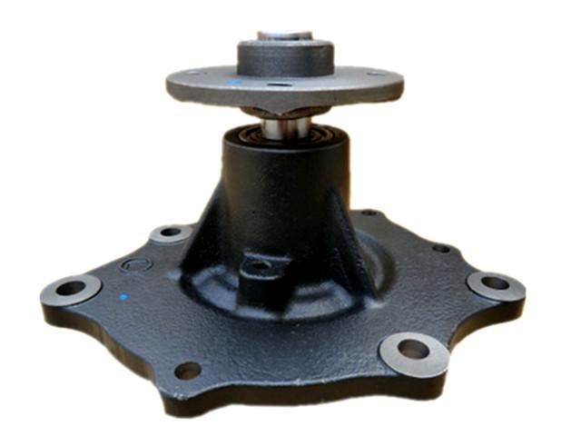 Hino water pump  H06D/H07D(Upper) 16100-2971