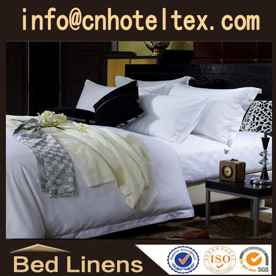 100%cotton hotel duvet cover hotel quilt cover