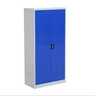 CBNT Office steel cupboard with double doors cabinet