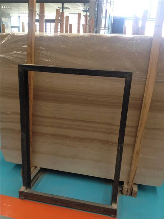 Italy Serpeggiante Slab natural stone product marble