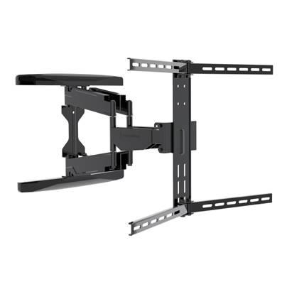 Universal swivel & tilt LCD/LED TV Mounting brackets