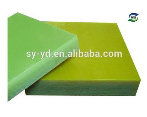 FR4 G10 FR5 G11 insulation composite material