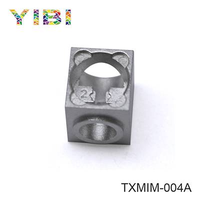 Plating processing communication accessories