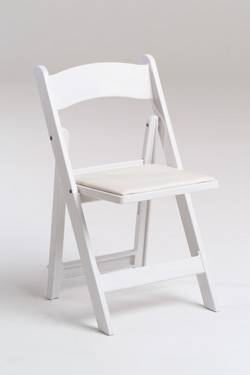 sell Foling chair