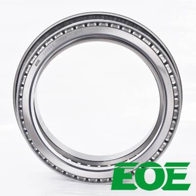 EOE Wind turbine bearings Slewing Bearings