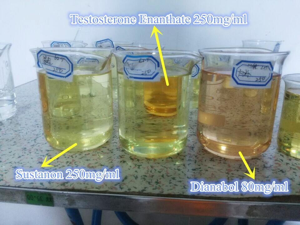 Sustanon 250 Testosterone Sustanon Enchancement Steroids Oil Sustanon 250 Sustanon 250mg/Ml Mucsle S