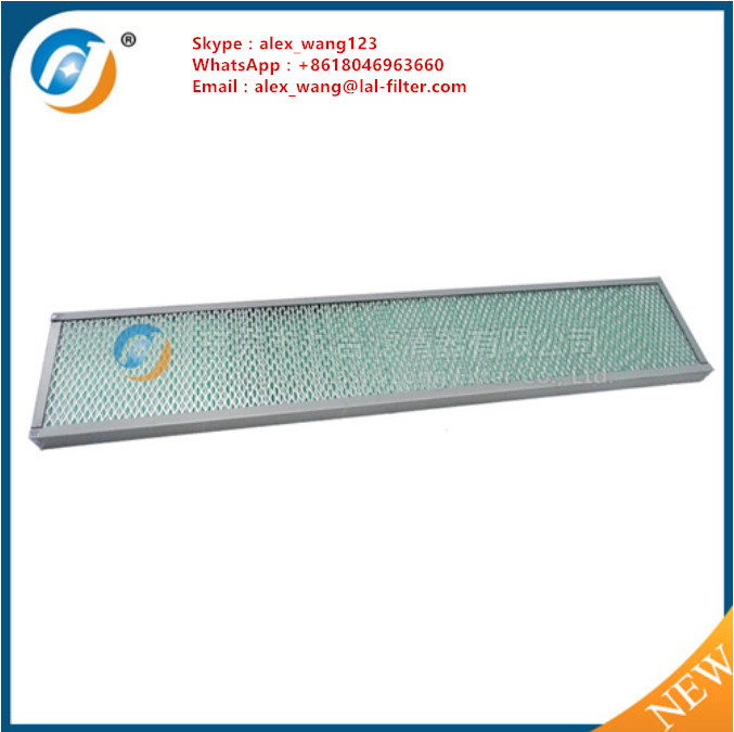 Cabin Filter PA3939 4I1278 CA-55850 For Caterpillar