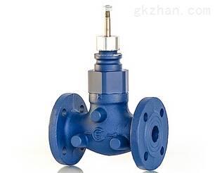 Controlli Open Impeller Paper Pulp NO Clogging Pump Centrifugal Pump