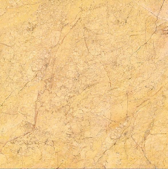glazed /ceramic tiles
