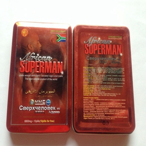african superman sexual tablets for male enhancement