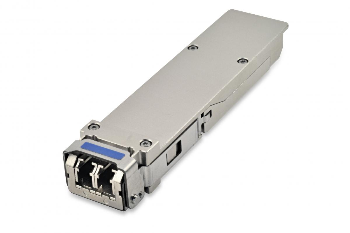 100G CFP4 Optical Transceivers 850nm