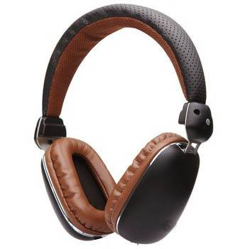 High quality fashion headphone for Europe  LS-IP990