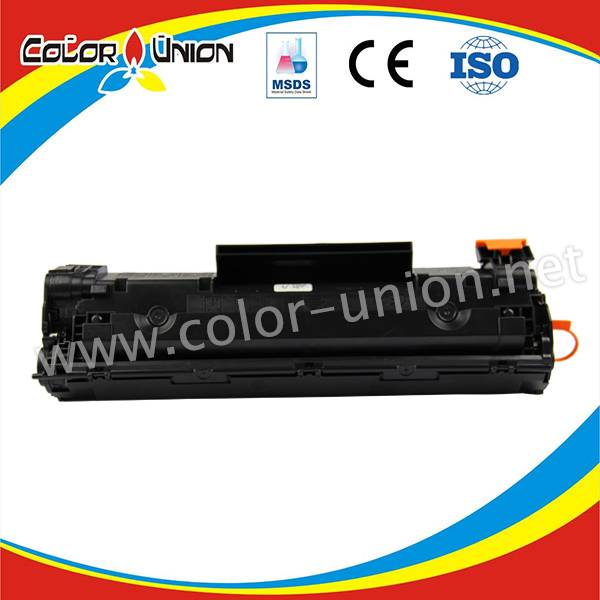 HP CE285A printer laser toner cartridge for 1102