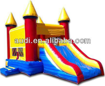 bounce house bouncy castle inflatable jump castle
