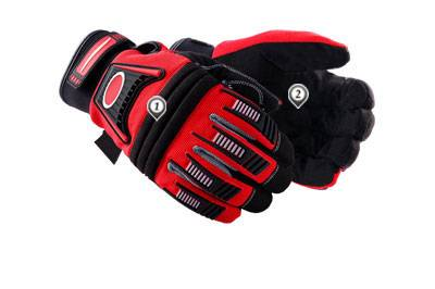 mechanic gloves,work gloves,safety gloves,MC-H004