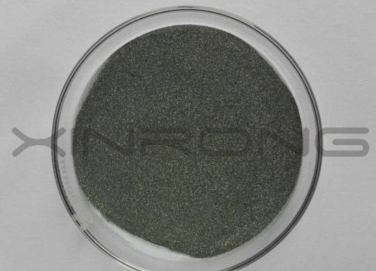 High purity and high quality Germanium Powder with factory price