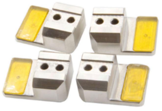 OEM factory high precision cnc machining part, metal part
