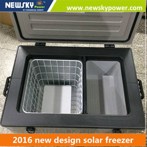 Mini Freezer 12v Small Fridge Mini Refrigerator