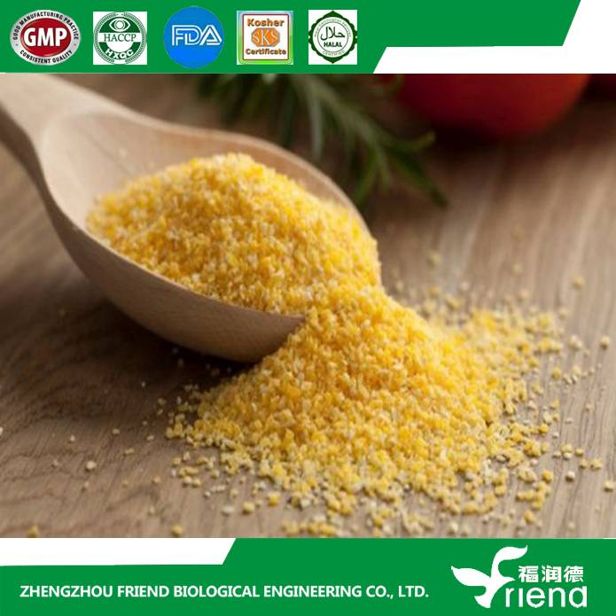 Feed Grade Folic acid