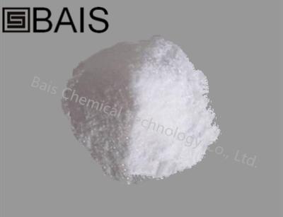 Climbazole CLA CAS:38083-17-9 bactericidal white powder
